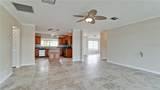 5104 86TH STREET Court - Photo 18