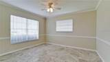5104 86TH STREET Court - Photo 20