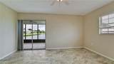 5104 86TH STREET Court - Photo 24