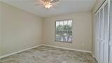 5104 86TH STREET Court - Photo 29