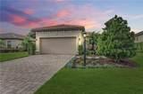 13116 Torresina Terrace - Photo 1