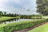 13116 Torresina Terrace - Photo 14