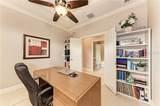 13116 Torresina Terrace - Photo 40