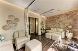 13116 Torresina Terrace - Photo 56