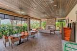 13116 Torresina Terrace - Photo 59