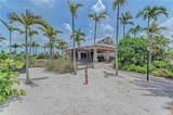 13116 Torresina Terrace - Photo 62