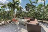 13116 Torresina Terrace - Photo 63