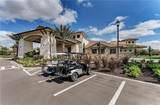 13116 Torresina Terrace - Photo 67