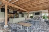 13116 Torresina Terrace - Photo 74
