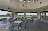 13116 Torresina Terrace - Photo 75