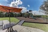 13116 Torresina Terrace - Photo 77