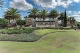 13116 Torresina Terrace - Photo 84