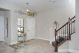 7819 52ND Terrace - Photo 13