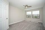 7819 52ND Terrace - Photo 19