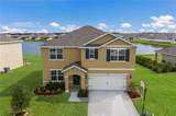 14979 Flowing Gold Drive - Photo 1