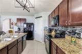 14979 Flowing Gold Drive - Photo 14