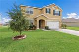 14979 Flowing Gold Drive - Photo 2
