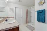 14979 Flowing Gold Drive - Photo 26