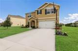 14979 Flowing Gold Drive - Photo 3