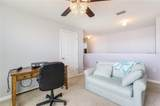 14979 Flowing Gold Drive - Photo 33