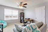 14979 Flowing Gold Drive - Photo 34