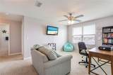 14979 Flowing Gold Drive - Photo 35