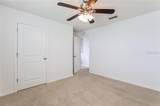 14979 Flowing Gold Drive - Photo 38