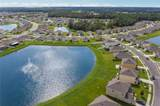 14979 Flowing Gold Drive - Photo 4
