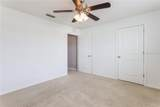 14979 Flowing Gold Drive - Photo 40