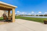 14979 Flowing Gold Drive - Photo 42