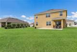 14979 Flowing Gold Drive - Photo 44