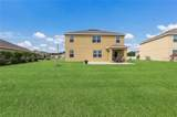 14979 Flowing Gold Drive - Photo 45