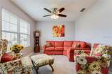 14979 Flowing Gold Drive - Photo 8