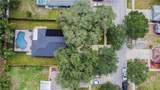 10727 Deepbrook Drive - Photo 32