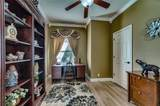 11904 Oak Ridge Drive - Photo 22