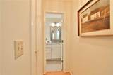 205 73RD Street - Photo 32