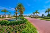 7531 Windy Hill Cove - Photo 80