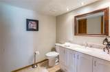 6824 36TH Avenue - Photo 52
