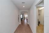 6027 100TH Avenue - Photo 8