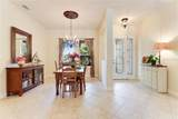 8903 River Preserve Drive - Photo 10