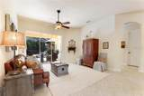 8903 River Preserve Drive - Photo 13