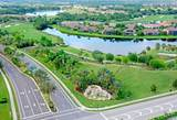 8903 River Preserve Drive - Photo 38