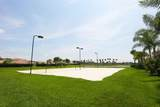 8903 River Preserve Drive - Photo 58