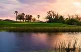 8903 River Preserve Drive - Photo 64