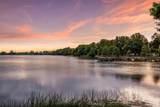 8903 River Preserve Drive - Photo 65