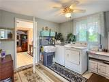 12121 Capilla Lane - Photo 47