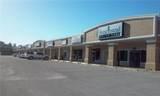 5239, 5211 & 5105 Manatee Avenue - Photo 1