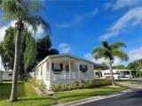 3210 Ash Terrace - Photo 1