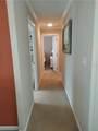 3210 Ash Terrace - Photo 18
