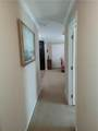 3210 Ash Terrace - Photo 38